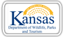 Kansas Department of Commerce - Travel Kansas
