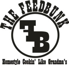 The Feedbunk
