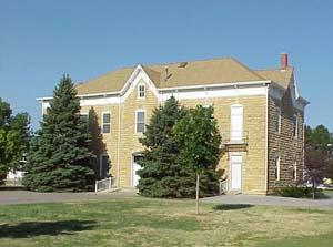 Munjor School