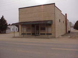 Munjor Store